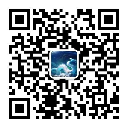 石城岛游仙园度假村微信二维码
