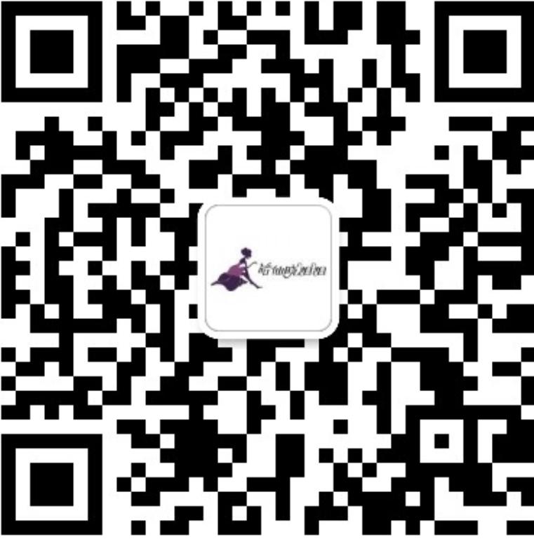 哈仙岛五虎石度假村度假村微信二维码