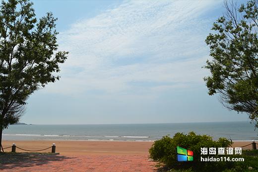 西中岛好旺角渡假村