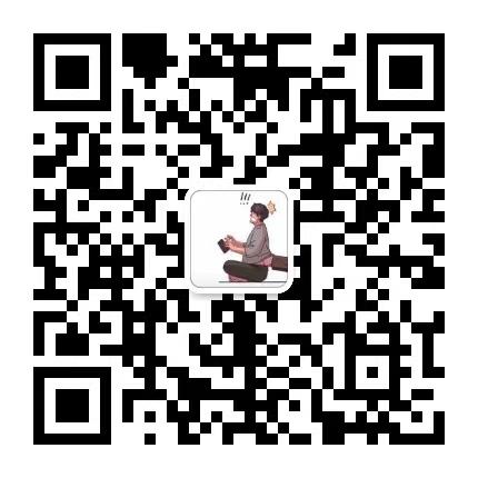 丹东獐岛金海湾酒店微信二维码