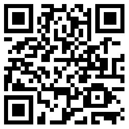 微信扫描或者微信中长按识别下方二维码进入皮口港客运站网上订票