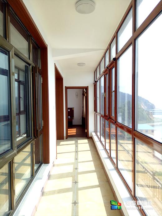 海王九岛金海洋度假村