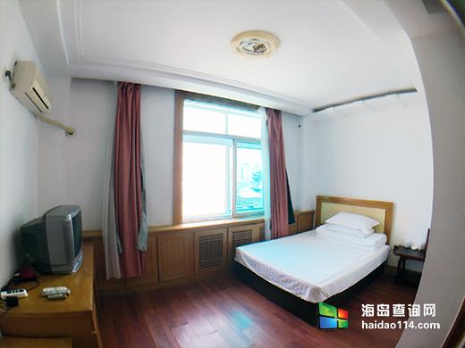 广鹿岛宏跃宾馆