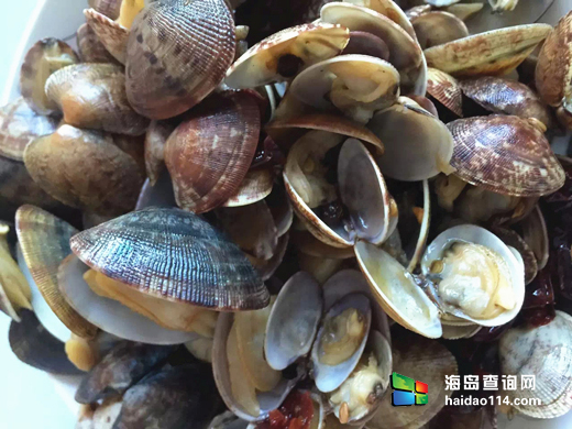 小长山岛澜天度假村